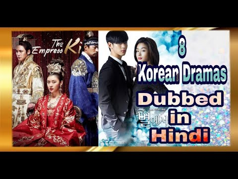 top-korean-dramas-dubbed-in-hindi