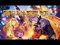Install RPG Maker VX Ace Cracked