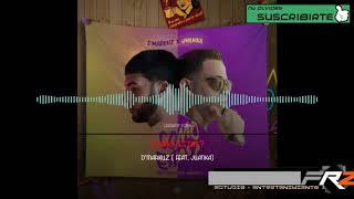 Play Como Estas  (feat. Juanka)