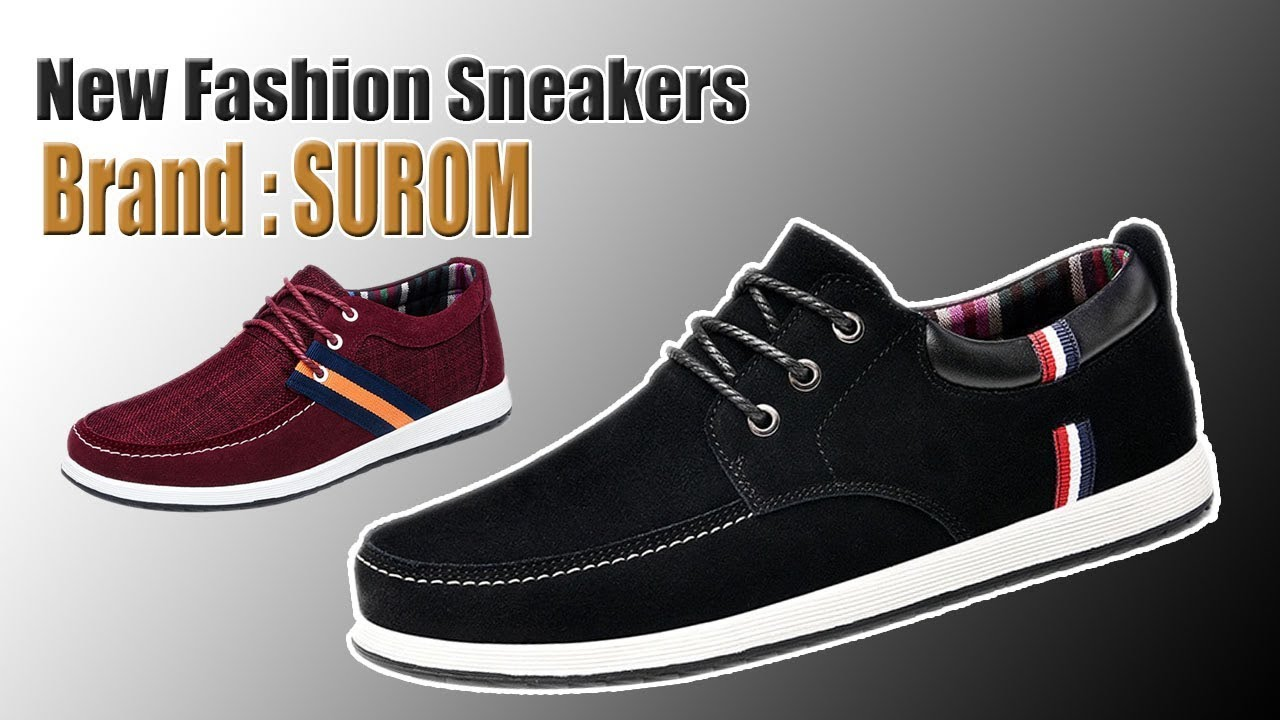 Mens Leather Casual Shoes Moccasins Men Loafers Luxury Brand Spring New Fashion Sneakers 1