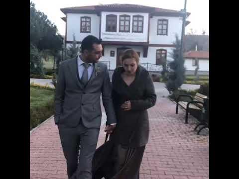 Murat&Asena Nişan Düzenleme