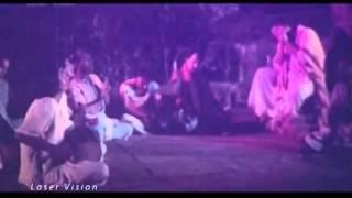 Download Hindi Video Songs - Ek Domete Sadhu   Shuvoda  1986  720p HD