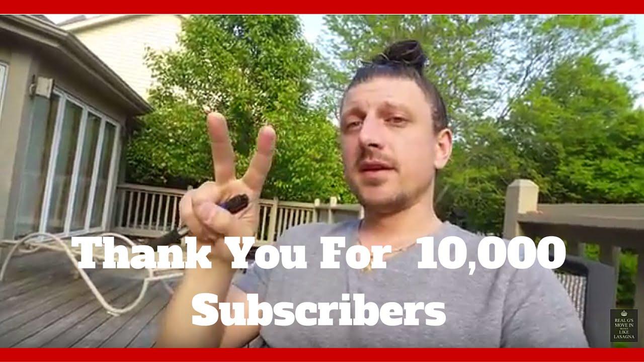 how to cancel terapeak subscription