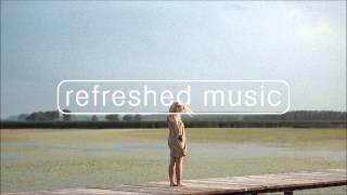 Nelly Furtado - Say It Right (Kaytranada remix)