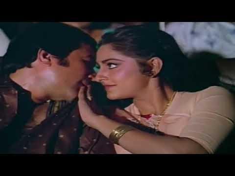 Jayapradha hot scene..(18+) thumbnail