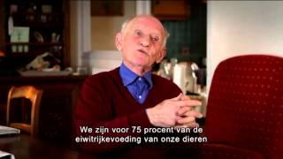Bande-annonce LoveMEATender  FR + NL