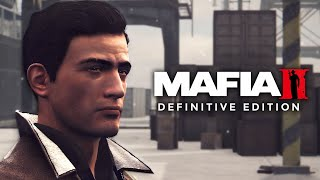 New Kid on the Block | MAFIA 2 [#1]