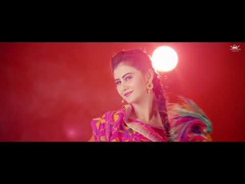 Kudi Fukri (Full Song) | Gippy Gurpreet | Latest Punjabi Song 2017 | String Waves Production