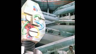 Genesis CH 1 V 32 Alan Parsons Project