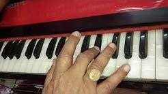 download song babul ki duayen leti ja neel kamal