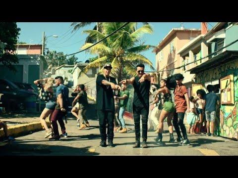 Tourists search for 'Despacito', discover Puerto Rico's La Perla