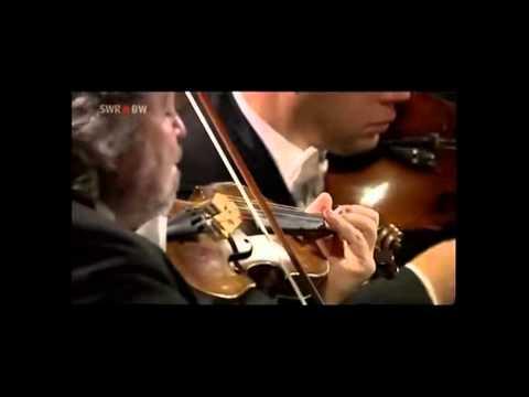 Tchaikovsky: Piano Concerto Nr.1 b-Moll Op.23. Alexei Volodin, Valery Gergiev