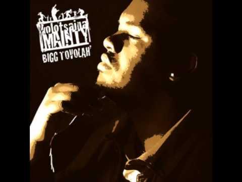 BIGGA TOVO (KARNAZ)_ NY RAPKO feat KOUGAR  (2011)
