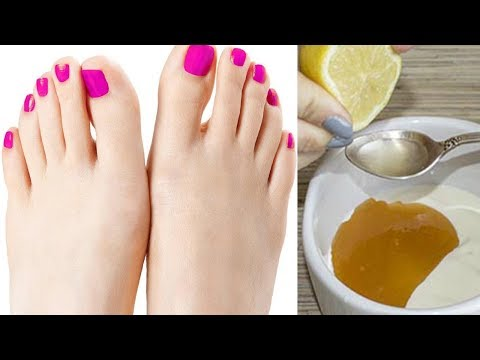 How to clean and whiten your feet   Instant Feet Whitening  #feetwhitning  #feet