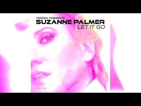 Tracy Young Feat. Suzanne Palmer - Let It Go (Luis Erre Global Remix)
