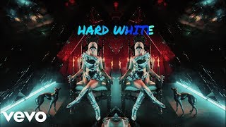 Nicki Minaj - Hard White (Type Beat) | Trap Type Beat Video