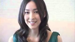 コラムの花道より抜粋 画像引用元 吉田豪まとめチャンネル 人気の投稿 ...