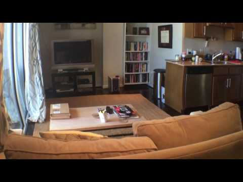 Condos for Rent in Oklahoma City 1BR/1BA by Property Management in Oklahoma City