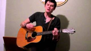 Download William Beckett: Everything We Had MP3 song and Music Video