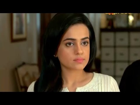 Inteha Last Episode 27 Full on Express Entertainment