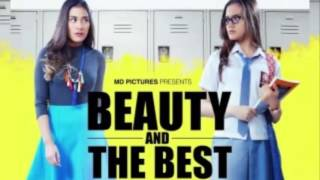 Video Mahirs  -  Ini Rahasia (OST  Beauty And The Best) (Unofficial Music Video) download MP3, 3GP, MP4, WEBM, AVI, FLV Januari 2018
