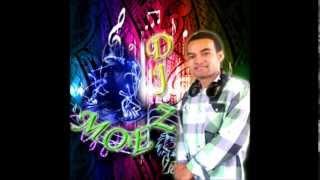 MR_TEE - X-mas Remix Ft DJ MOEZ
