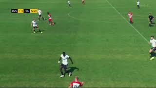 Highlights: Dover Athletic 2-1 Folkestone Invicta