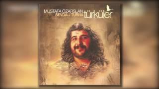 Mustafa Özarslan - Ahu Bakışlım Resimi