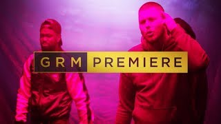 Sir Spyro x Ghetts x Jaykae x London Grammar - Hell To The Liars [Music Video] | GRM Daily