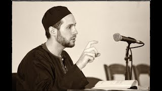 Studies of Imam al Ghazali Samir Dajani Thursday 13 July 2017