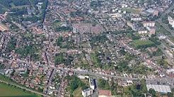 Wattignies, une ville à vivre