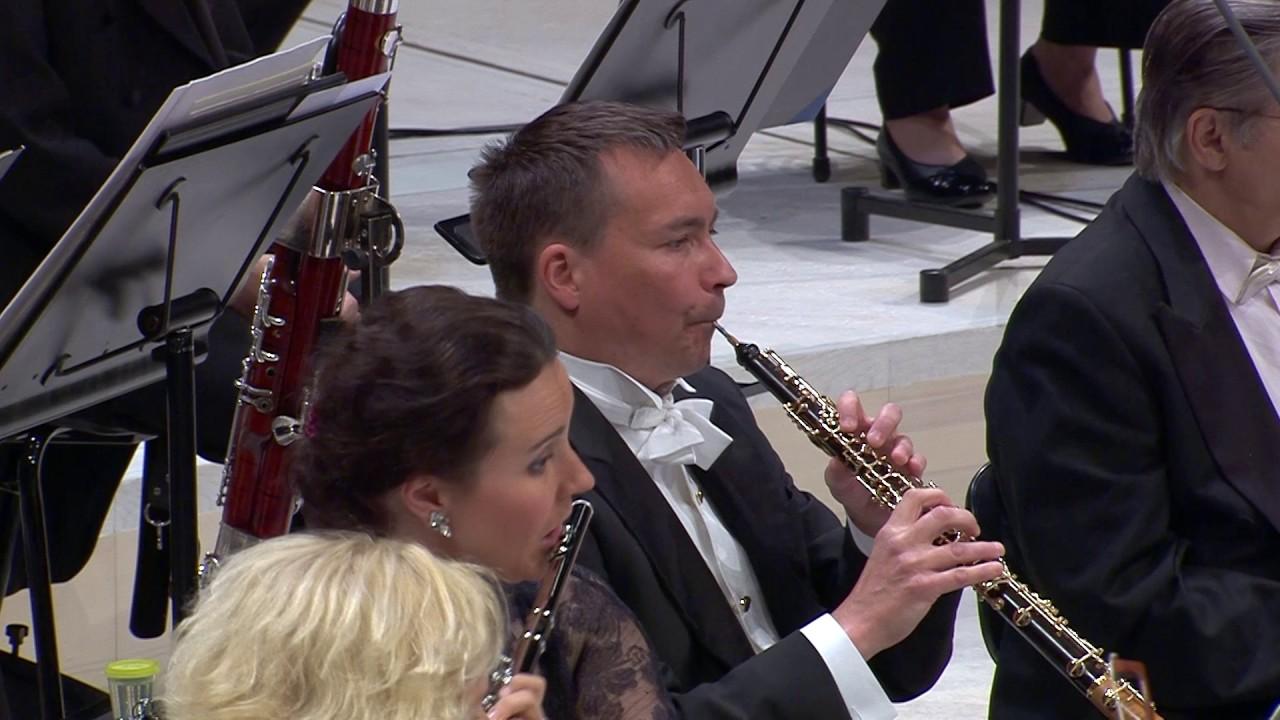 Helsingin Kaupungin Orkesteri