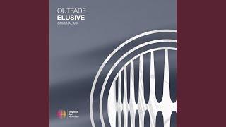 Elusive (Original Mix)