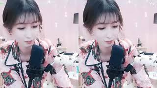 【KPOP Random Dance】【YY LIVE】【燃舞蹈】【Douyin】【抖音歌曲】【Artists Singing】【YY LIVE Shenqu】【YY神曲】 YY LIVE 允赫