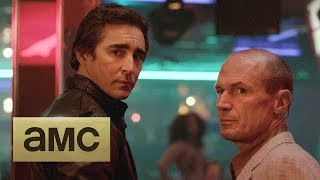 Talked About Scene: Episode 107: Halt and Catch Fire: Giant