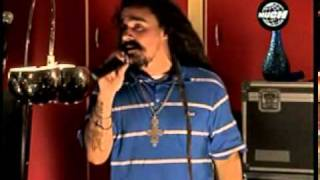 Dread Mar I - Asi Fue (Much Mussic).mpg thumbnail