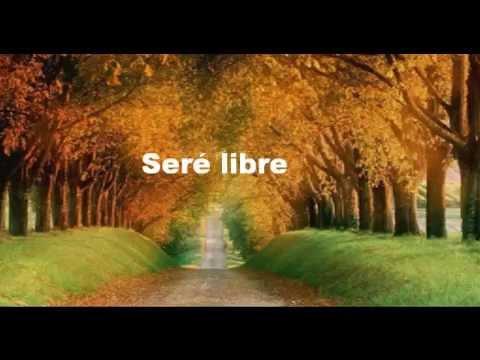 one moment in time- whitney houston (subtitulado en español)