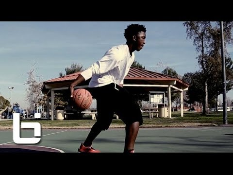 "Stanley Johnson ""Work"" Trailer #2! Out NOW!"