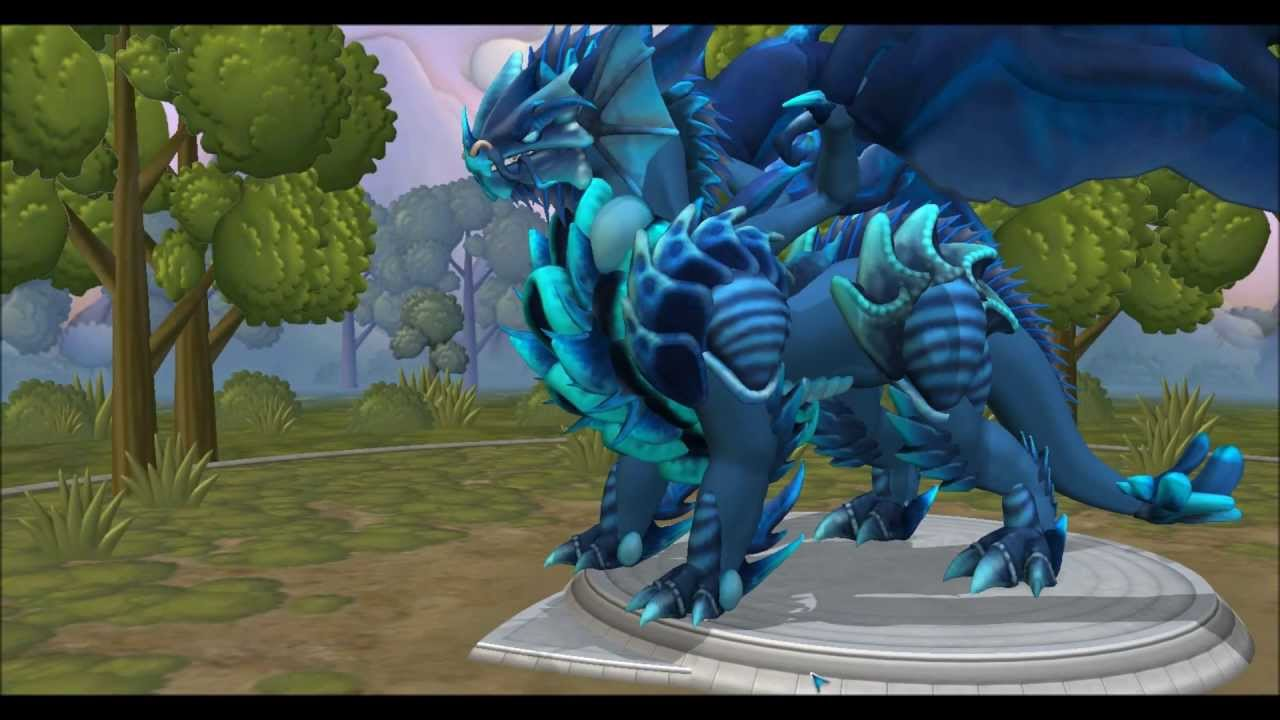 Spore - Play Game Online