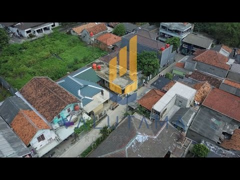 Project Bima Residence (21Pintu) ROI 12%-20%
