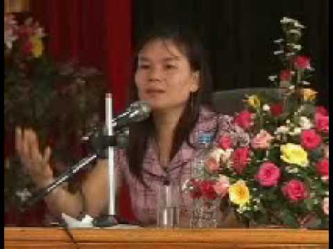 phan thi bich hang HP 1.wmv