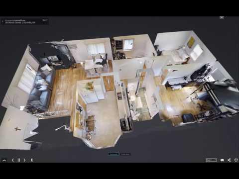 30 Illinois Street  |  Dix Hills, NY  |  3D Walkthrough