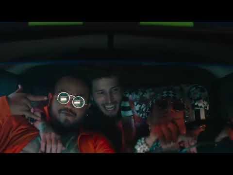 Teaser | Lalo Ebratt, Sebastian Yatra, Yera - Déjate Querer Ft. Trapical Minds