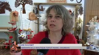 Economie : une monnaie locale en Vallée-de-Chevreuse