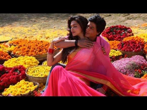 Sona beyw Ma Simang/SRK and Deepika/ Bodo song mixed with Bollywood/