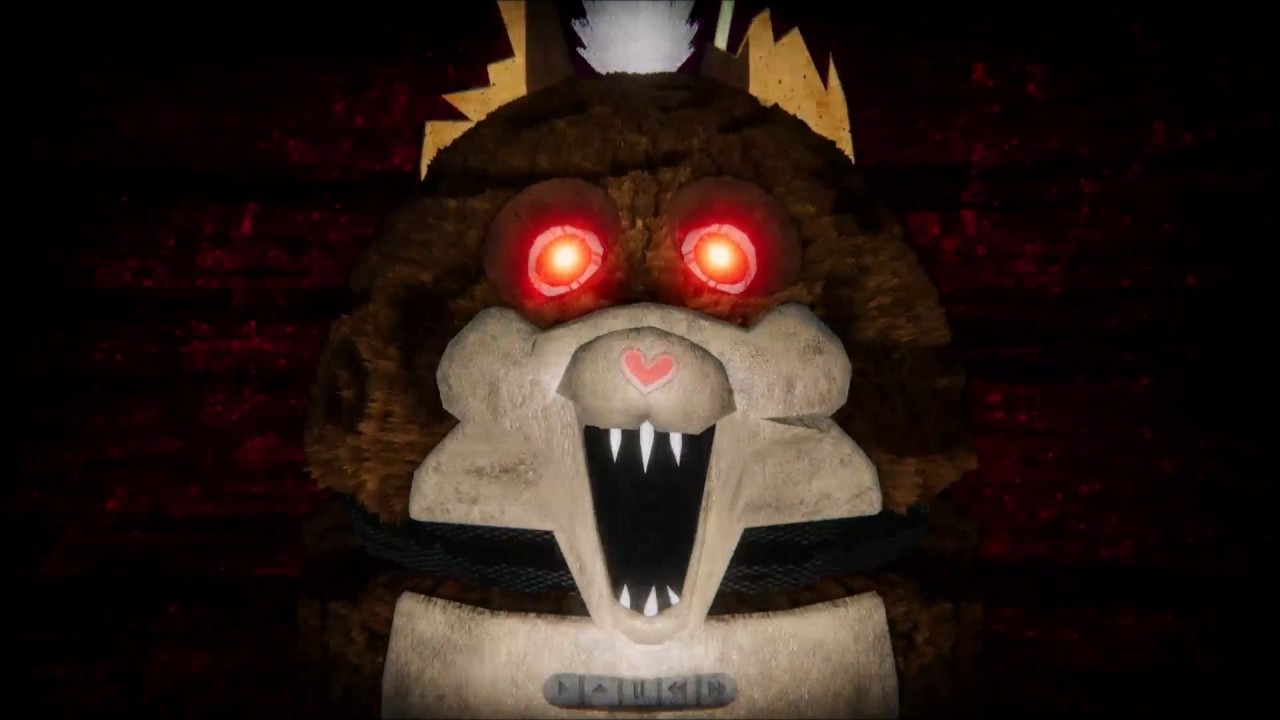 Tattletail All Jumpscares All Jump Scare Deaths Youtube