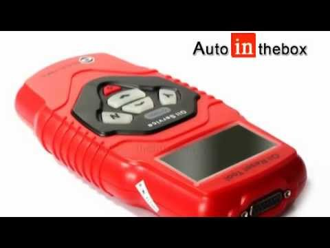 buy-oil-service-and-airbag-reset-tool-ot900(multilingual,updatable)