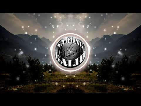 halsey- -without-me-dj-dark-&-nesco-remix-terbaru-2020-fullbass