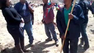 Jorgito Garcia el Heredero dl Amor Rodeo En Ihuari