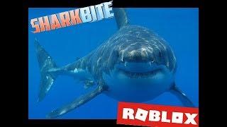 Roblox :Shark FP